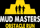 New Level Bootcamp - Train bootcamp voor de Mud Masters Obstacle Run